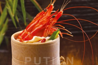 bamboo_herbal_prawn
