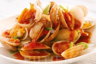 chilli_live_clams