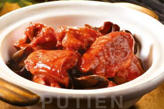 claypot_chicken_in_red_rice_wine