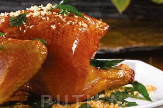 deep_fried_chicken_with_garlic