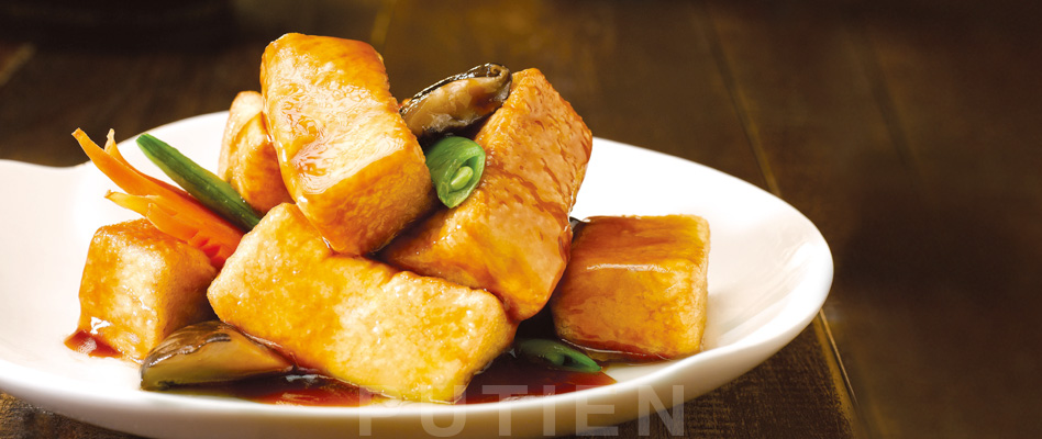 homemade_bean_curd