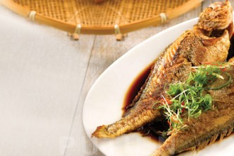 pan_fried_yellow_croakers