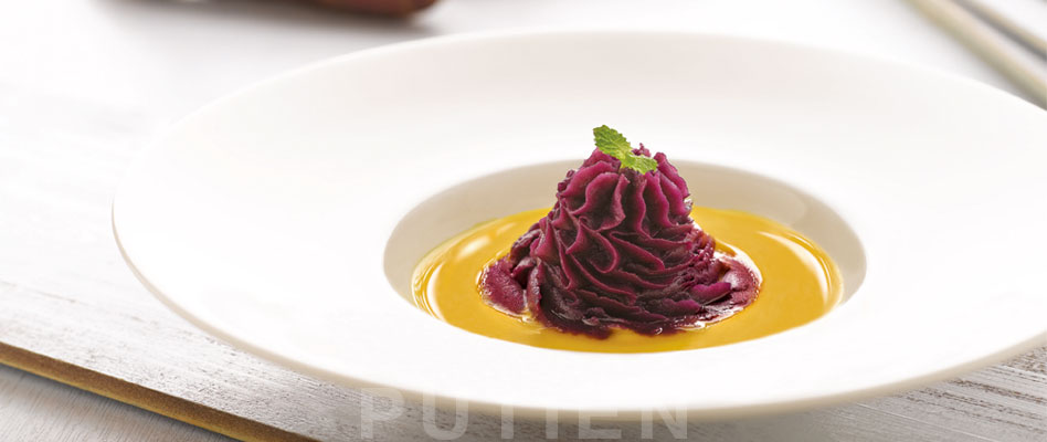 purple_sweet_potato_with_pumpkin_cream2