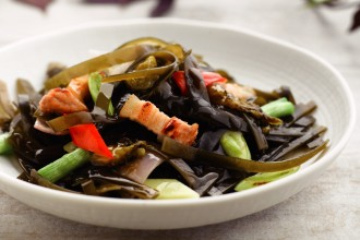 stir fried seawood-01